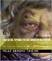 Švédsko umírá aby bylo multikulturní -dokument </a><img src=http://dokumenty.tv/eng.gif title=ENG> <img src=http://dokumenty.tv/cc.png title=titulky>
