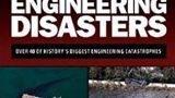 Moderní zázraky: Největší katastrofy / Podzemní jámy v Kentucky -dokument