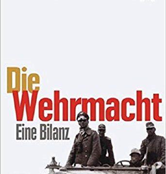 Generálové Wehrmachtu / díl 5: Do hořkého konce -dokument