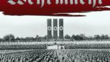 Generálové Wehrmachtu / díl 1: Útok na Evropu -dokument