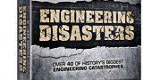 Moderní zázraky: Největší katastrofy / Výbuch v centru -dokument