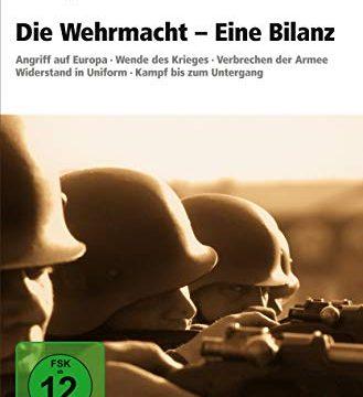 Generálové Wehrmachtu / díl 2: Bod zvratu -dokument