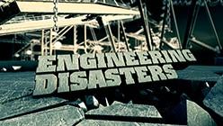 Moderní zázraky: Největší katastrofy / Colorado je pod vodou -dokument