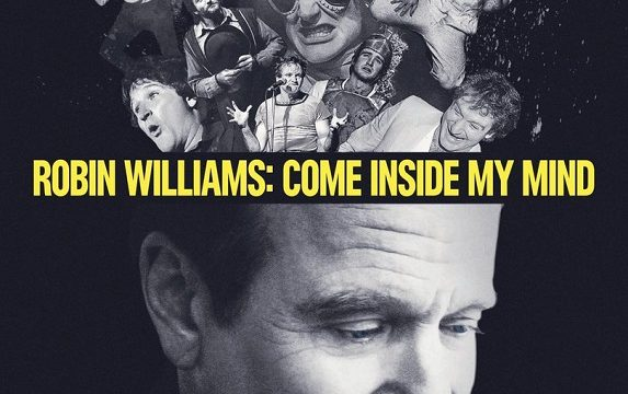 Robin Williams: Mysl na dlani -dokument </a><img src=http://dokumenty.tv/eng.gif title=ENG> <img src=http://dokumenty.tv/cc.png title=titulky>
