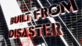Stavební katastrofy: Stadiony -dokument