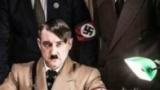 Hitlerův kruh zla / díl 10: Meltdown -dokument