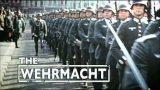 Generálové Wehrmachtu / díl 3: Válečné zločiny -dokument