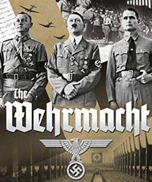 Generálové Wehrmachtu / díl 4: Odpor v armádě -dokument