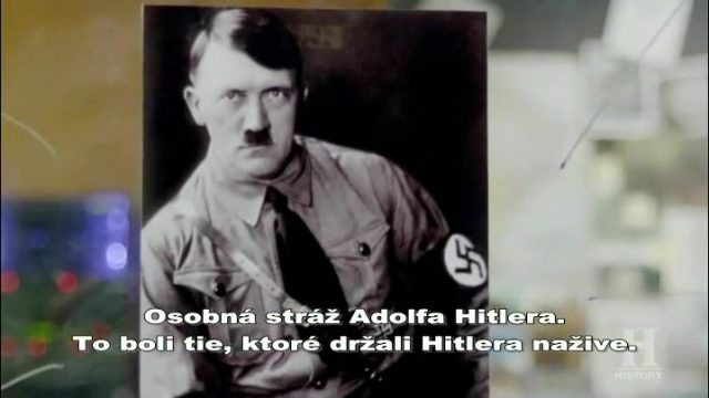 Hon na Hitlera – seria 3 / část 4: O 45 metrů níž -dokument </a><img src=http://dokumenty.tv/eng.gif title=ENG> <img src=http://dokumenty.tv/cc.png title=titulky>