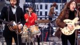 The Beatles: Rooftop Concert -hudební/dokument </a><img src=http://dokumenty.tv/eng.gif title=ENG>