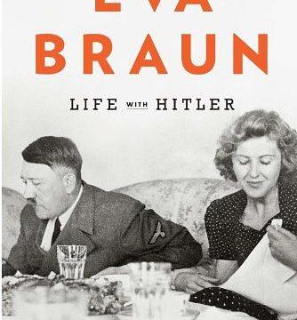 Eva Braunová: Život a smrt s vůdcem / díl 2 -dokument