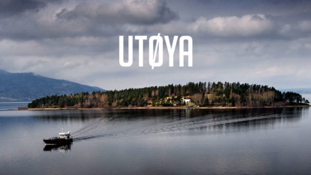 Utøya, 22. července / Norský masakr -film </a><img src=http://dokumenty.tv/nor.png  height=16 width=16 title=NOR> <img src=http://dokumenty.tv/cc.png title=titulky>