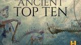 Top 10 starověkého světa / díl 3: Lodě starověku -dokument