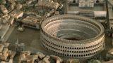 Top 10 starověkého světa / díl 5: To nejlepší z Říma -dokument
