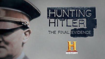 Hon na Hitlera – seria 3 / část 3: Jaderné zbraně nacistů -dokument </a><img src=http://dokumenty.tv/eng.gif title=ENG> <img src=http://dokumenty.tv/cc.png title=titulky>