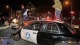 Města zločinu: Oakland -dokument