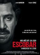 Pablo Escobar: Nenávidený a milovaný -film / dokument