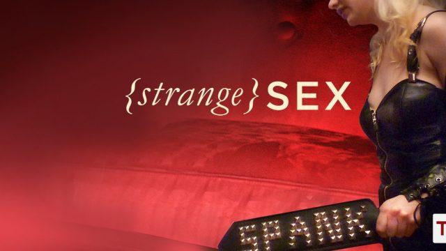 Nejšílenější sexuální úchylky: Pumy a zajíčci -dokument
