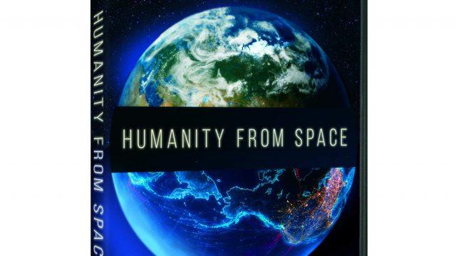 Lidstvo z vesmíru -dokument