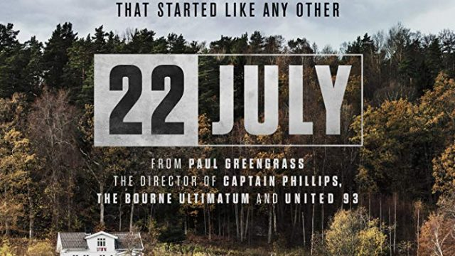 22 July / Norway -životopisný film / dokument </a><img src=http://dokumenty.tv/eng.gif title=ENG> <img src=http://dokumenty.tv/cc.png title=titulky>