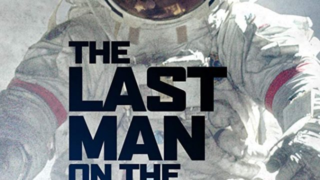 The Last Man on the Moon -dokument </a><img src=http://dokumenty.tv/eng.gif title=ENG> <img src=http://dokumenty.tv/cc.png title=titulky>
