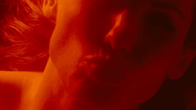 Nejšílenější sexuální úchylky: Balónkový fetišismus -dokument
