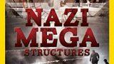 Nacistické megastavby / Nazi Megastructures S05E01: Ruska válka 1: Blitzkrieg na východe -dokument