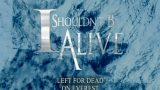 Přežít! : Odsouzen k smrti na Everestu -dokument