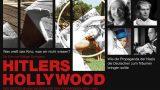 Hitlerův Hollywood -dokument