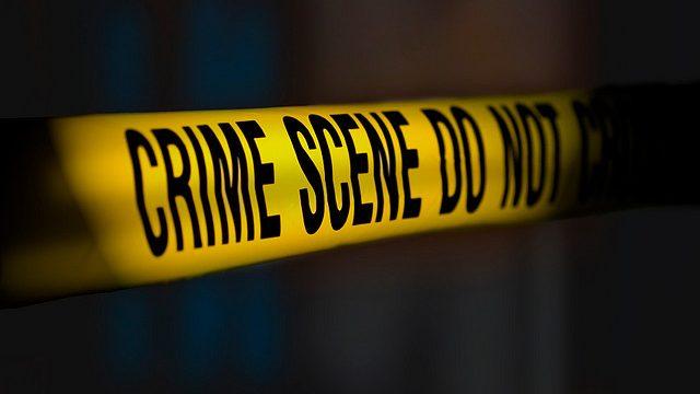 Vražda přichází – Teď už jsou čtyři -dokument