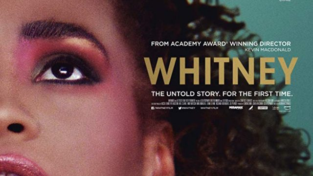Whitney -dokument </a><img src=http://dokumenty.tv/eng.gif title=ENG> <img src=http://dokumenty.tv/cc.png title=titulky>
