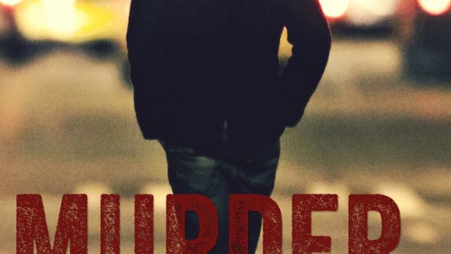Vražda přichází – Rudá masáž -dokument