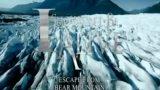 Přežít! : Útěk z medvědí hory -dokument