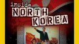 Pohled zevnitř: Severní Korea -Tři Kimové / 3.díl: Rodina a její jádro -dokument