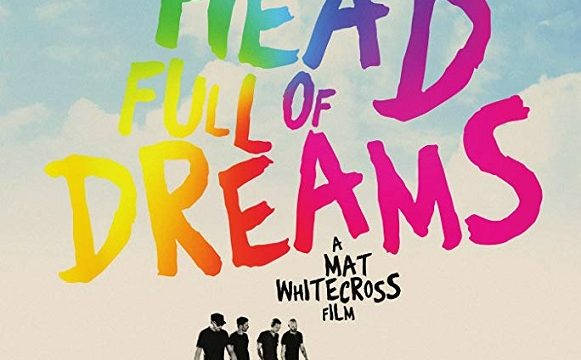 Coldplay: A Head Full of Dreams -dokument </a><img src=http://dokumenty.tv/eng.gif title=ENG> <img src=http://dokumenty.tv/cc.png title=titulky>