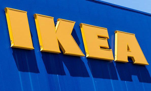 Zákulisí IKEA / 1.díl -dokumen
