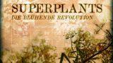 Jmění za rostliny -dokument
