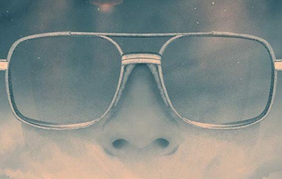 Bob Lazar: Area 51 & Flying Saucers -dokument </a><img src=http://dokumenty.tv/eng.gif title=ENG> <img src=http://dokumenty.tv/cc.png title=titulky>