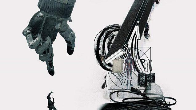 Pravda o robotech zabijácích -dokument </a><img src=http://dokumenty.tv/eng.gif title=ENG> <img src=http://dokumenty.tv/cc.png title=titulky>