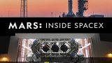 Mars: V raketě Falcon Heavy -dokument
