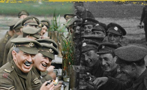 They Shall Not Grow Old -dokument </a><img src=http://dokumenty.tv/eng.gif title=ENG> <img src=http://dokumenty.tv/cc.png title=titulky>