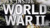 Pohled zevnitř: 2. světová válka / 1.díl -dokumen