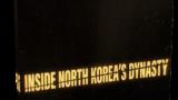 Pohled zevnitř: Severní Korea -Tři Kimové / 4.díl: Rocket Man -dokument