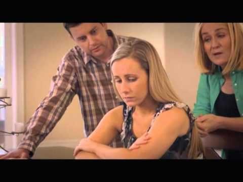 Zlo v rodině: Bydlení s rodiči -dokument