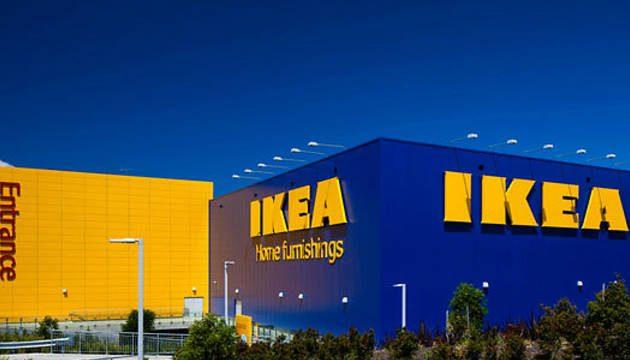 Zákulisí IKEA / 3.díl -dokumen