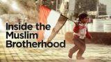 Pohled zevnitř: Muslimské bratrstvo -dokument