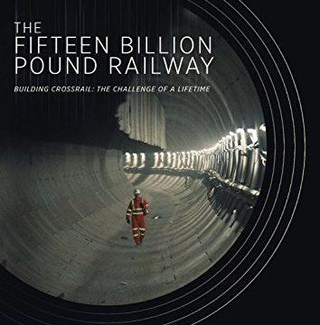 Londýnské metro -dokument