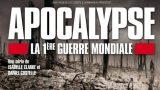 Apokalypsa: 2. světová válka: 4.díl Zuřivost -dokument