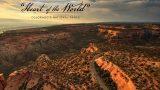 Coloradské národní parky / 3.díl: Život -dokument