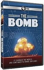 Bomba, která mohla zničit lidstvo / 2.díl -dokument